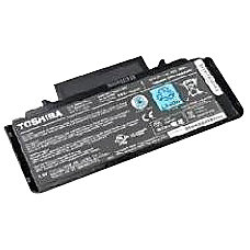 Toshiba PA3842U 1BRS Notebook Battery