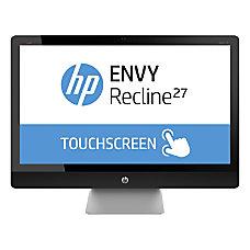 HP ENVY Recline 27 k300 27
