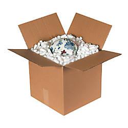 Box Packaging Biodegradable Loose Fill 12