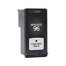 Hoffman Tech IG114545 HP 96 C8767WN