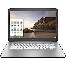 HP Chromebook 14 x000 14 x040nr