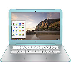 HP Chromebook 14 x000 14 x030nr