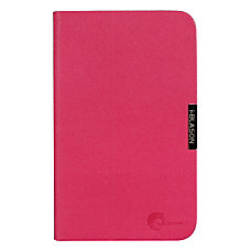 i Blason Executive GNOTE12 EXE PINK