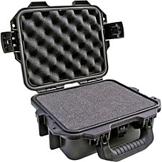 Hardigg Storm Case iM2050 Shipping Case