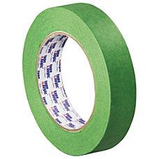 Tape Logic 3200 Painters Tape 3