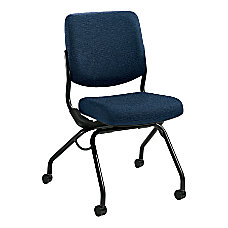 HON Perpetual Mobile Nesting Chair 36