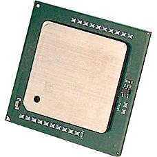 HP Intel Xeon DP E5620 Quad
