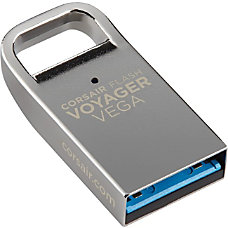 Corsair Flash Voyager Vega USB 30