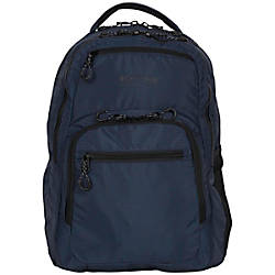 Kenneth Cole R Tech Doppler Backpack