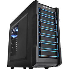 Thermaltake Chaser A21 Mid Tower Chassis