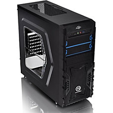 Thermaltake Versa H23 Window Mid Tower