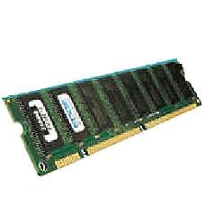 EDGE Tech 16GB DDR2 SDRAM Memory