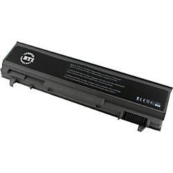 BTI DL E6410 Notebook Battery