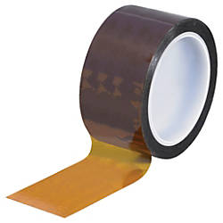 Kapton Sealing Tape 3 Core 2