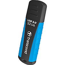 Transcend 32GB JetFlash 810 USB 30