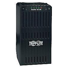 Tripp Lite Smart3000NET UPS tower