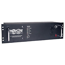Tripp Lite 2400W Rackmount Line Conditioner