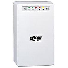 Tripp Lite UPS 1050VA 705W Desktop