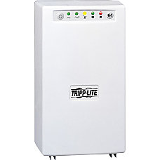OmniSmart 1400VA Tower Line Interactive 120V