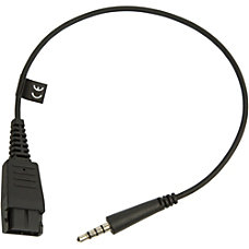 Jabra 8800 00 99 Audio Cable