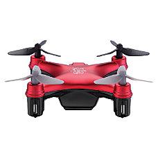 Propel RC Atom Micro Drone 2