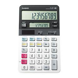 Casio JV220 Desktop Calculator