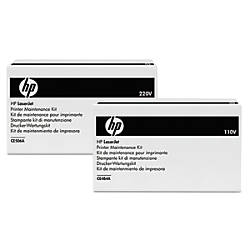 HP HEWB5L37A Toner Collection Unit