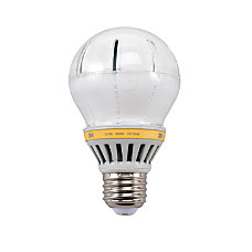 3M Advanced A19 LED Light Bulb