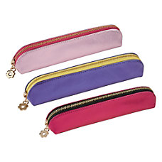 Divoga Slim Pencil Pouch 8 14