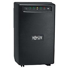 Tripp Lite SmartPro XL 1500 UPS
