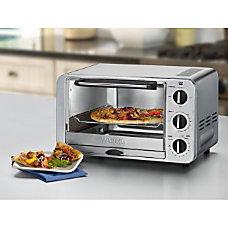 Waringo Pro TCO600 Convection Oven
