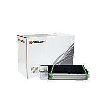 OfficeMax OM03404 Sharp AL100TD High Yield