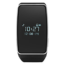 MyKronoz ZeWatch3 Smart Watch