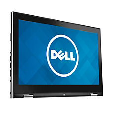 Dell Inspiron 13 7000 Series Convertible
