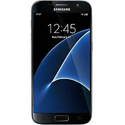 Samsung Galaxy S7 SM G930U Smartphone