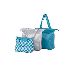 Rachael Ray Richmond Lunch Bag and