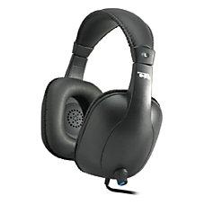 Cyber Acoustics ACM 940 Pro Audio