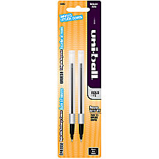 uni ball Power Tank Ballpoint Pen