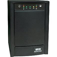 Tripp Lite Smart1500SLT SmartPro UPS System