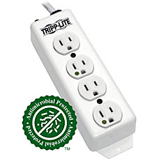 Tripp Lite PS 606 HG Power