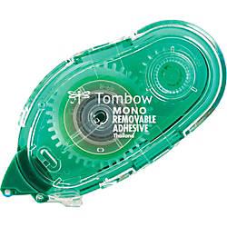 Tombow Mono Removable Adhesive Applicator 033