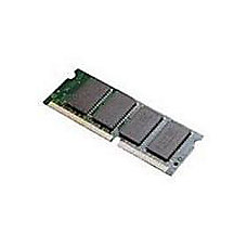 Peripheral 1GB DDR SDRAM Memory Module