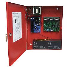Altronix AL842ULADA Proprietary Power Supply