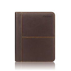 Solo Universal Fit Padfolio For Select