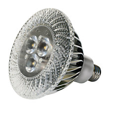 3M Advanced PAR 38 LED Light