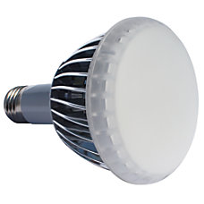 3M Advanced BR 30 LED Light