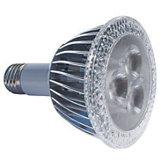 3M Advanced PAR 30 Long LED