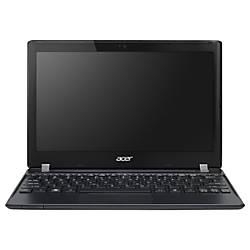 """Acer TravelMate B113-M TMB113-M-323c4G50tkk 11.6"""" LED Notebook - Intel Core i3 i3-2375M Dual-core (2 Core) 1.50 GHz"""