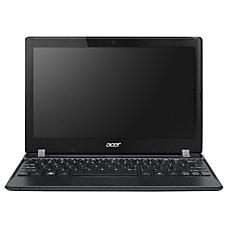 Acer TravelMate B113 M TMB113 M