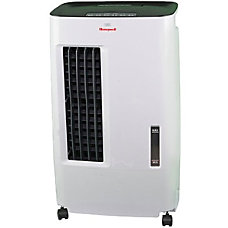 Honeywell CSO71AE Portable Air Cooler